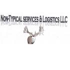 Non-Typical Services & Logistics LLC