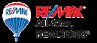 Remax All-Star Realtors