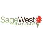 Sage West Healthcare
