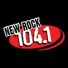 104.1 New Rock