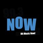 99.3 NowFM