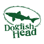 Dogfish Head Craft Brews