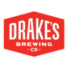 Drake's Brewing Co.