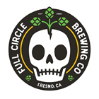 Full Circle Brewing