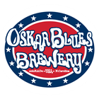 Oskar Blues Brewery