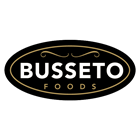 Busseto Foods