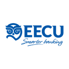 Educational Employees Credit Union
