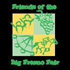 Friends of the Big Fresno Fair