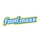 FoodMax