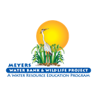 Meyers Water Bank & Wildlife Project