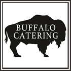 Buffalo Catering/Brian Campbell