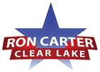 Ron Carter Clear Lake2