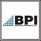 Banfield Properties, Inc