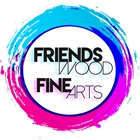 Friendswood Fine Arts 501c3