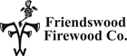 Friendswood Firewood