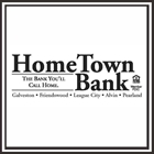 HomeTown Bank-Friendswood