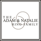 The Adam Ring Family