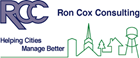 Ron Cox Consulting