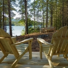 Camping Clemons Pond