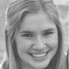 Jenna Guidry