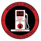 Roland J. Robert Distributor, Inc.