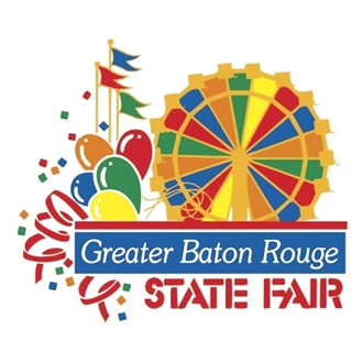 2015 Greater Baton Rouge State Fair