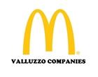 Valluzzo Companies