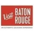 Visit Baton Rouge
