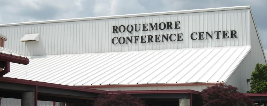 Roquemore Conference Center