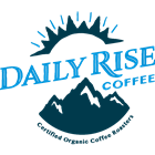 Daily Rise