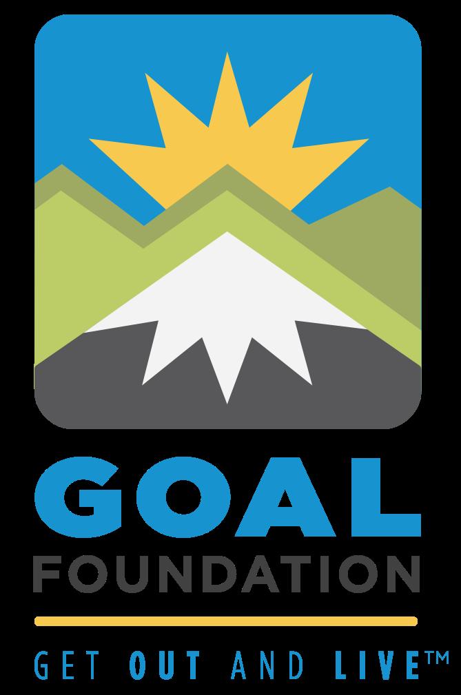 Image result for goal foundation
