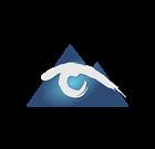 The Utah Eye Centers
