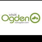 Visit Ogden