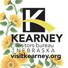 Kearney Visitor Bureau