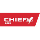 Chief Agri