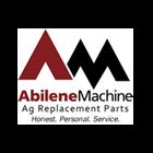 AbileneMachine