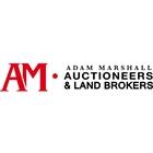 Adam Marshall Auctioneers & Land Brokers