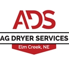 Ag Dryer Services