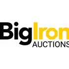 BigIron Auction Co.