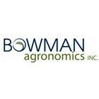 Bowman Agronomics