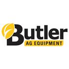 Butler Ag Equipment