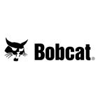 Central Nebraska Bobcat