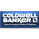 Coldwell Banker / Town & Country Realty
