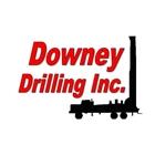 Downey Drilling Inc.