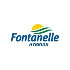 Fontanelle Hybrids