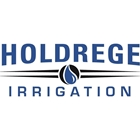 Holdrege Irrigation