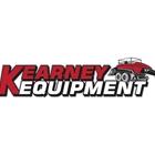 Kearney Equipment