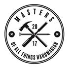 Masters True Value