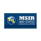 Mid-States Irrigation & REpair