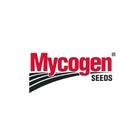 Kit Held Mycogen Seeds